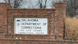 Oklahoma inmate dies, multiple people injured in prison fights as statewide facilities remain on lockdown