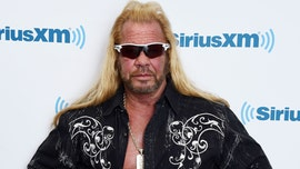Duane 'Dog' Chapman, fiancée Francie Frane have become hunting partners: 'She fits right in'
