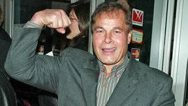 Franco Columbu dead: Bodybuilder, Arnold Schwarzenegger best friend was 78