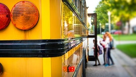 Student, 10, calls 911 to report drunken school bus driver in Washington state