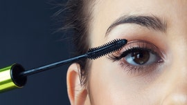 Wearing mascara every day can be harmful to eyes, doctors warn