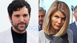 Lori Loughlin college admissions scandal case 'upsetting' for 'Fuller House' cast, co-star says