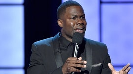 Kevin Hart sued by woman in sex video extortion plot