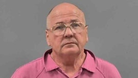 Missouri man indicted in cold case murder he was quizzed about 31 years ago