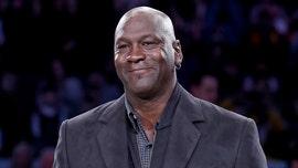 Michael Jordan on death of George Floyd: 'We have had enough'
