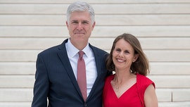 Louise Gorsuch: Why I became an American citizen