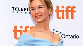 Renee Zellweger reveals 'humiliating' tabloid stories about a painful breakup earlier in her career