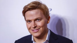 Some Australian outlets refuse to sell Ronan Farrow book under legal threat from Weinstein associate, author claims
