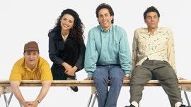 Netflix to stream 'Seinfeld' starting in 2021