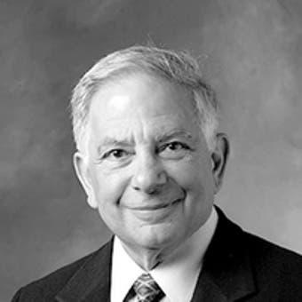 Abraham D. Sofaer