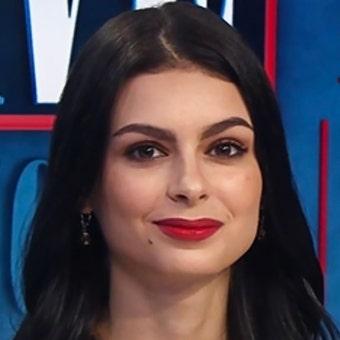Elizabeth Pipko