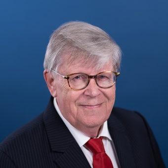 Olli Heinonen