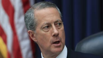 GOP 'Texodus' continues with Mac Thornberry retirement, Dems eye seats