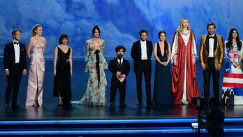 Emmys 2019: 'Game of Thrones,' 'Fleabag' win big, Billy Porter makes history