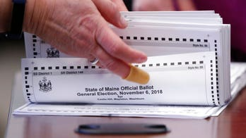 Democracy 2020 Digest: States embrace mail-in voting as coronavirus upends elections