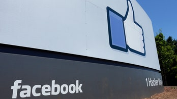 Facebook employee jumps to death from headquarters in Northern California: reports