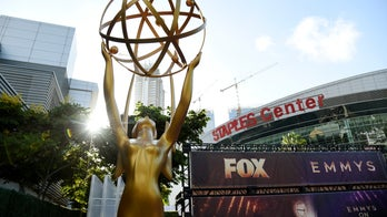 Emmy Award 2019 complete winners list