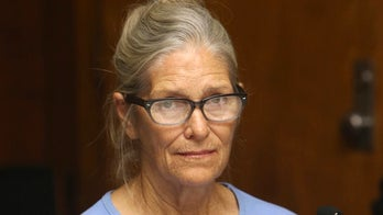 Court denies Charles Manson follower Leslie Van Houten's bid for release