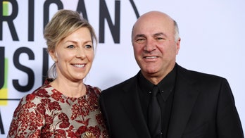 Kevin O'Leary's wife Linda had alcohol on her breath on night of fatal boat crash: docs