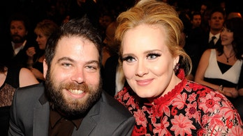 Adele finalizes divorce from husband Simon Konecki: report