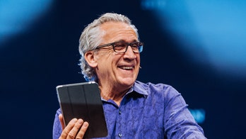 Pastor Bill Johnson on the recipe for revival, how Bethel Church exploded onto the global scene