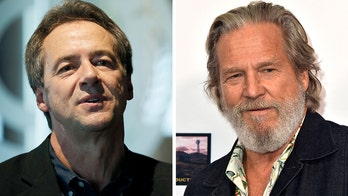 Jeff Bridges urges Twitter followers to donate to 'good buddy' Steve Bullock's campaign