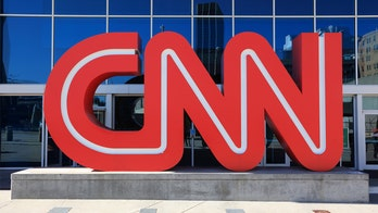 Twitter users mock CNN over story on cancer screening for 'individuals with a cervix': 'You mean women?'