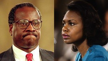 Would it go viral today? Explosive testimony in Clarence Thomas/Anita Hill saga: new doc