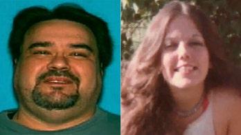 Deceased rapist identified in 1981 Colorado cold-case murder of teenage girl, police say
