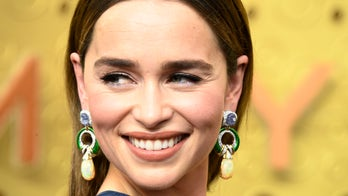 Emilia Clarke opens up about brain hemorrhages: 'It gave me a perspective that I wouldn't have otherwise'