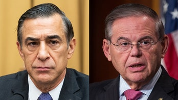 Sen. Menendez stalls Issa nomination over fake ID flap from youth