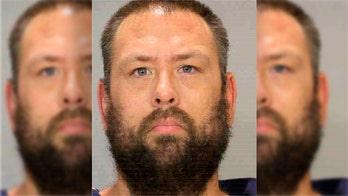 Man who let son, 12, drive car that hit boy sentenced to prison