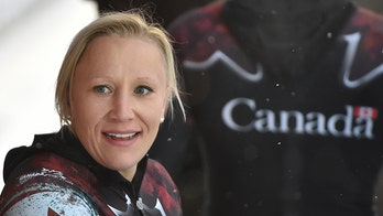 Olympic gold medalist bobsledder looking to leave Team Canada for Team USA after filing harassment claim