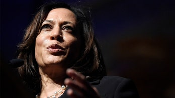Jason Chaffetz: Kamala Harris, Biden's VP pick – here's what she brings to the ticket