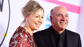 'Shark Tank' star Kevin O'Leary, wife Linda sued in fatal boat crash: reports
