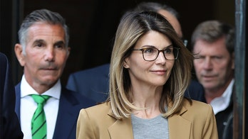 Lori Loughlin, Mossimo Giannulli ask court for evidence to help their college admissions scandal case