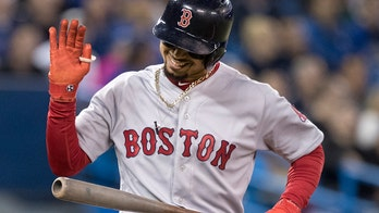 Red Sox on track for $13M luxury tax despite mediocre record
