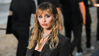 Miley Cyrus doesn't 'really think about marriage' after divorce 'anymore'