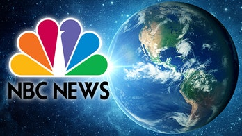 NBC News mocked for gathering 'climate confessions' from supposed environmental sinners