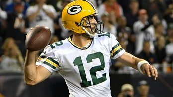 Aaron Rodgers demands Green Bay Packers fans stop doing this one thing during home games