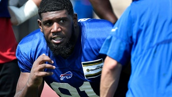 Buffalo Bills: 2020 NFL Draft profile