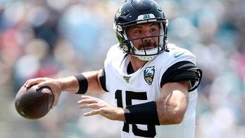 Jacksonville Jaguars 2020 schedule: Opponents, dates, times & more