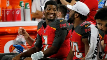 Tampa Bay Buccaneers 2019 NFL outlook: Schedule, players to watch & more
