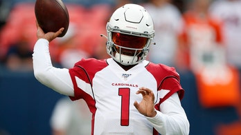 Arizona Cardinals 2020 schedule: Opponents, dates, times & more