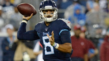 Tennessee Titans 2019 NFL outlook: Schedule, players to watch & more