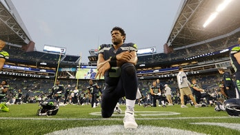 Seattle Seahawks 2019 NFL outlook: Schedule, players to watch & more