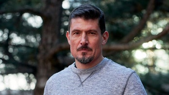 Benghazi hero Kris 'Tanto' Paronto shares lessons learned from 2012 terror attack