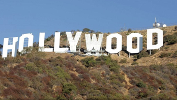 Comedian Michael Loftus: 'You would be surprised' at true number of Hollywood conservatives