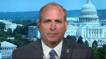 Acting CBP commissioner hails 'big victory' in Supreme Court allowing Trump asylum restrictions