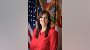 Florida Lt. Gov. Nuñez: On human trafficking, Florida is CLOSED for business